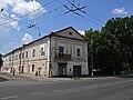P1070845+ Монастир василіан.jpg