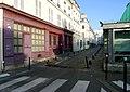 P1070927 Paris XI passage Saint-Bernard rwk.JPG