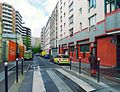 P1090823 Paris XIII rue Lahire rwk.JPG