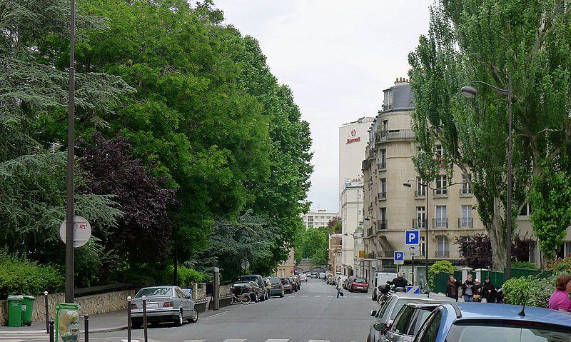 Fichier:P1110216 Paris XIV rue Dareau rwk.JPG