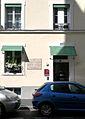 P1260652 Paris XIV rue Cels n24 rwk.jpg