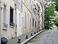 P1270640 Paris XIII rue Buot rwk.jpg