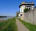 P1320089 49 Ste Gemmes sur Loire chemin xxx et cabane rwk.jpg