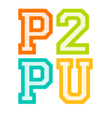 P2PU LOGO Medium RGB-02.png