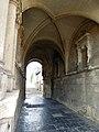 PA00078335 Dôme Charlemagne d'Attigny (voute) Ardennes.jpg