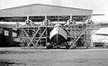 PAA hangar Alameda 1936 (5190922937).jpg