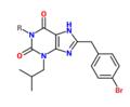 PDE5 SAR5.png