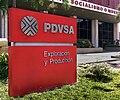 PDVSA 5 de Julio.jpg