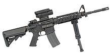 PEO M4 Carbine RAS M68 CCO.jpg