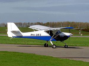PH-3R3.JPG