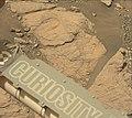 PIA23047-MarsCuriosityRover-OnTheClayUnit-20190210.jpg