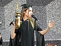 PJ Harvey @ Pitchfork, Chicago 7 15 2017 (40565214141).jpg