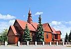 PL-Radgoszcz, kościół św. Kazimierza 2013-05-31--09-46-33-001.jpg