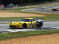 PLM 2011 3 Corvette.jpg