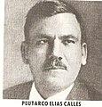 PLUTARCO ELIAS CALLES (13451046375).jpg