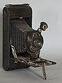 PM 110079 E Antique Photo camera.jpg