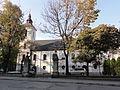 POL Bielsko-Biała Kościół św. Trójcy 1.JPG