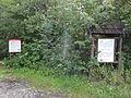 POL Grodziec Śląski Rezerwat Dolina Łańskiego Potoku 4.JPG