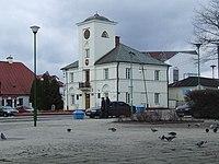POL Piaseczno3.jpg