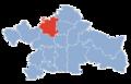 POL powiat białostocki gmina Dobrzyniewo Duże.png