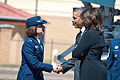 POTUS arrives at Maxwell 150307-F-ZI558-0354.jpg