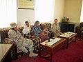PRT visits the Kapisa Womens' Center.jpg