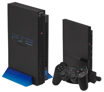 440px-PS2-Versions.png
