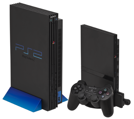http://upload.wikimedia.org/wikipedia/commons/thumb/3/39/PS2-Versions.png/542px-PS2-Versions.png