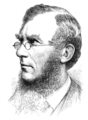 PSM V04 D140 Joseph Dalton Hooker.png