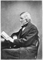 PSM V66 D483 William Barton Rogers.png