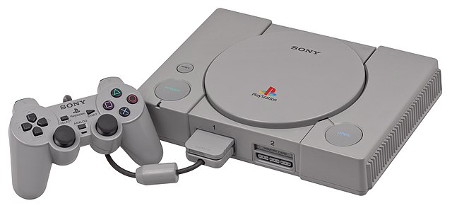 http://upload.wikimedia.org/wikipedia/commons/thumb/3/39/PSX-Console-wController.jpg/640px-PSX-Console-wController.jpg