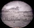 Paço imperial 1840.png