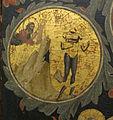 Pacino di bonaguida, albero della vita, 1310-15, da monticelli, fi 22 sogno di nabucodonosor 2.jpg