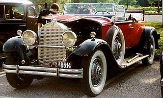 Grille (car)