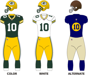 Packers 13uniforms.png