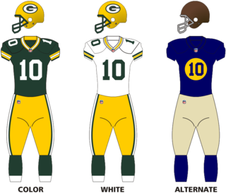 2011 Green Bay Packers season