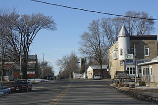 Packwaukee (CDP), Wisconsin Census-designated place in Wisconsin, United States