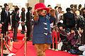 "Paddington ""Paddington"" at Opening Ceremony of the 28th Tokyo International Film Festival (22241814909).jpg"