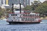 Paddleboat 2 (30581575482).jpg