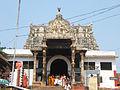 Padmanabhaswamy Temple8.jpg