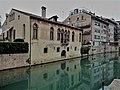 Padova. January 2020(5).jpg