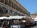 Padova juil 09 279 (8188655590).jpg