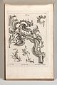 Page from Album of Ornament Prints from the Fund of Martin Engelbrecht MET DP703607.jpg