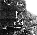 Painshill Waterwheel 1897.jpg