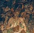 Painting Padmapani, Cave I -Ajanta -Maharashtra -IMG 5184.jpg