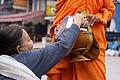 Pak Beng, Laos (4246586722).jpg