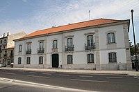 Palácio Beltrão 9187.jpg