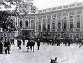Palácio Conde dos Arcos – 1889-11-16.jpg