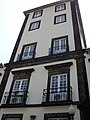 Palácio dos Ornelas - SDC11693.jpg