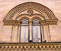 Palace hebrew siracusa23.jpg